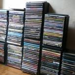 DVD диски новые, различные жанры., Новосибирск