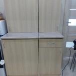 Мебель для кухни, Новосибирск