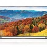 Куплю телевизор в гостиную, от 32 до 50 дюймов, Новосибирск