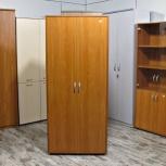Продам мебель офисную, Новосибирск