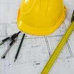 Инженер-консультант по ремонту и отделке помещений, Новосибирск