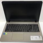 Ноутбук Asus R540 итс. Гaрантия, Новосибирск