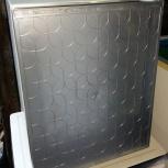 Продам маленький б/у холодильник Морозко, Новосибирск