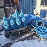 Куплю задвижки  шаровые краны вентиля отводы фланцы, Новосибирск