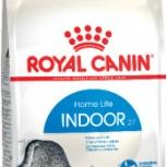 Корм Royal Canin 10кг, Новосибирск