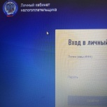 Заполнение декларации 3НДФЛ (возможна отправка в налоговую), Новосибирск