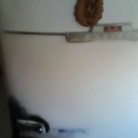 Продам ретро холодильник ЗИЛ Москва- не на ходу, Новосибирск