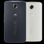 Куплю Nexus 5 или 6, Новосибирск