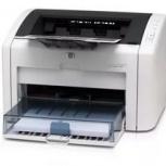 Купим ваш лазерный принтер с выездом в удобное вам время, Новосибирск