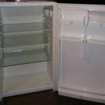Продам холодильник-витрину,без морозилки, Новосибирск