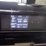 Принтер Еpson PX 830 FWD, Новосибирск