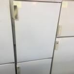 Холодильник Бирюса-18 б/у, Новосибирск