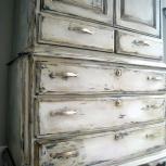 Изготовление, реставрация , декорирование, перекраска мебели, Новосибирск