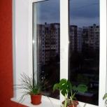 Изготовление, ремонт и обслуживание пластиковых окон., Новосибирск