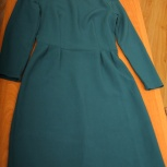 Продам платье Incity Blue, Новосибирск