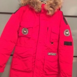 Куртка зимняя, новая!, Новосибирск