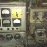 Ремонт дизель-генераторов (электростанций), Новосибирск