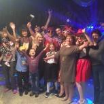 Проведем вашу свадьбу, корпоратив, юбилей (Ведущяя (тамада) и ди-джей), Новосибирск