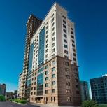 Инвестиции в недвижимость. Приумножение вложений 20% годовых, Новосибирск
