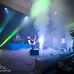 Организация музыкального выступления на корпоративе, Новосибирск