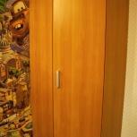 Продам угловой шкаф, Новосибирск