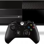 НОВЫЙ Microsoft Xbox One S 1Tb, Новосибирск