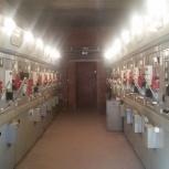 Ремонт/монтаж кабельных линий, оборудования подстанций 10/0,4 кв, Новосибирск