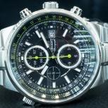 куплю часы мужские наручные механические, Новосибирск