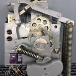 Продаю привод ПП-67 полная схема – 11224. Все схемы, Новосибирск