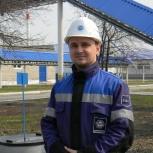 Ремонт микроволновок Ремонт электроплит Подключение техники-Подключ, Новосибирск