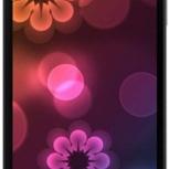 Продам смартфон Lenovo A850, Новосибирск