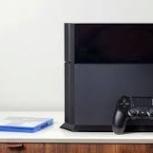 Продать Sony PS4? Купим Вашу приставку Sony PlayStation 4, Новосибирск