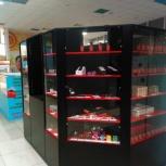 2 Vape Shop(а) с прибылью, Новосибирск