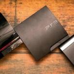 Куплю Sony PlayStation 3 в любой вариации, Новосибирск