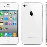Продам Apple iPhone 4, Новосибирск