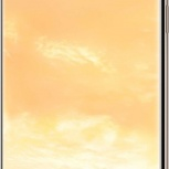 НОВЫЙ Samsung Galaxy S8+ 64Gb SM-G955F Yellow Topaz, Новосибирск