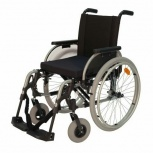 Продам кресло коляску для инвалидов Трансформер, Новосибирск