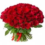 роза.цветы.букеты, Новосибирск
