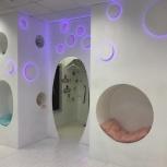 Продам развлекательный детский клуб, Новосибирск