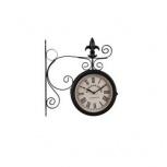 Часы настенные для дома, Новосибирск