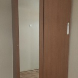 Угловой шкаф Шатура, Новосибирск