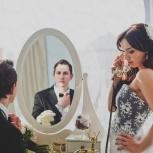 Профессиональная свадебная фотосъемка, Новосибирск