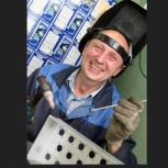 Сварщик-сантехник. Сварочные работы Со сварочным, Новосибирск