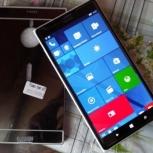 смартфон Nokia Lumia 1520, Новосибирск