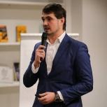 Бизнес-тренер, обучение продажам (приходящий, удалённый, выездной), Новосибирск