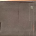 Продам чехол для ноутбука 13.3, Новосибирск