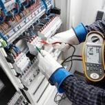 Вызвать электрика услуги электрика вызов электрика на дом электрик 24, Новосибирск