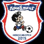 Детский футбол, Новосибирск