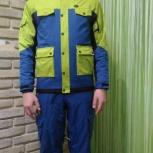 Горнолыжно-сноубордический костюм, Новосибирск