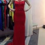 Продам стильное выпускное платье Pauline, Новосибирск